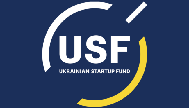Victory in the startup contest under support of State Fund for Innovations and Development. 12/06/2020